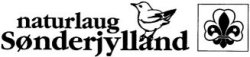 naturlaug sønderjylland logo